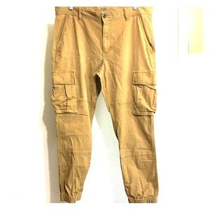Old Navy Cargo Jogger Pants